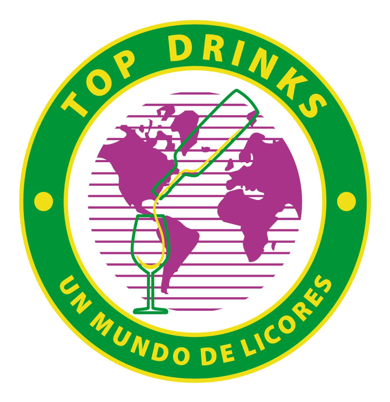 Top Drinks Botillerias